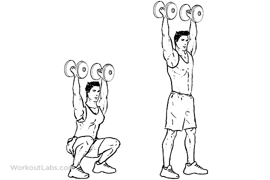 dumbbell-overhead_squat_m